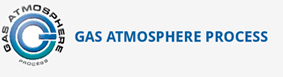 gas_atmosphere_process_logo